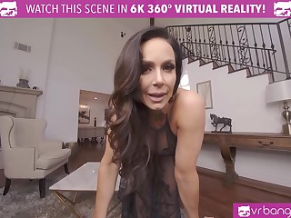 Sexy Kendra Lust Anniversary Gift Sex Occasion