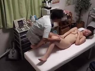 Best Japanese battle-axe approximately Fabulous Babes, Squirting/Shiofuki JAV scene unique