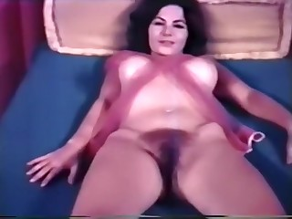 Softcore Nudes 648 60's and 70's - Scene 3
