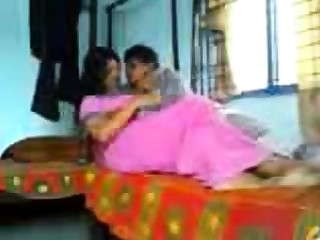 Desi Indian Sexy amp Horny Says Her Pussy is Wet