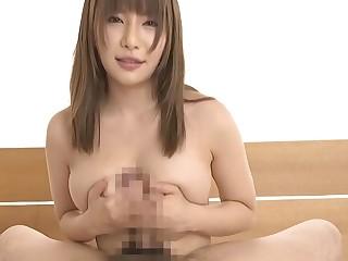 POV - Aoi - JAV - good titjob