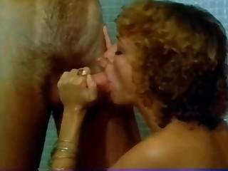 Hottest xxx scene Retro exotic exclusive pr