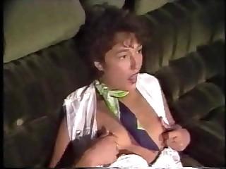 Vintage - Die Klimpimmel Familie Hardcore Rare Sex Video