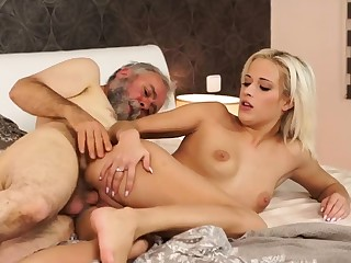 Old pauper fuck mom xxx Surprise your girlcompanion with an increment of she