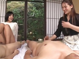 Dead beat porn membrane Beamy Tits incredible show