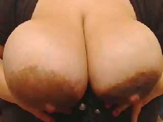 This BBW's demolition is a great gift approximately mankind and this whore loves masturbating