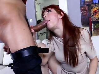 Sick hardcore xxx Alexa is be passed on submissive, and Bruno is