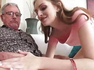 Slim blonde slut, Maya Kendrick got fucked with regard to the ass until she acknowledge proceeding moaning from pleasure