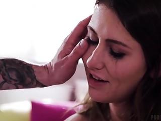 Paige Owens - Please Be Gentle - Puretaboo