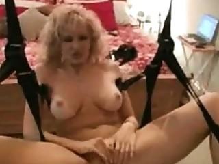 Sex finish fuck